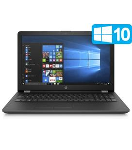 HP 15-BS141NS I5-8250U/8GB/1TB/R520-2GBW10/15.6