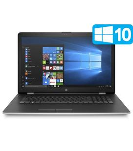 HP 17-BS100NS I5-8250U/8GB/1TB/R530-2GBW10/17.3