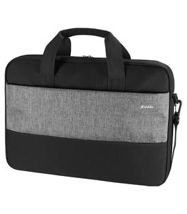 "E-Vitta Master Laptop Bag 17"" Negro"