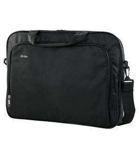 "E-Vitta Essentials Laptop Bag 16"" Negro"