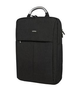 """E-Vitta Business Backpack 16"""" Negra"""