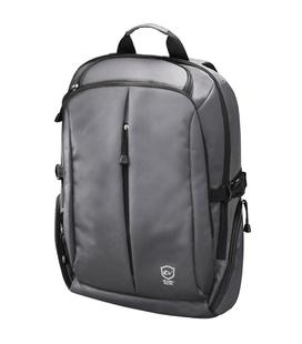 "E-Vitta Crossover Backpack 17"" Negra"