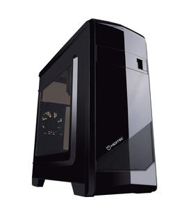 PC Future Advanced
