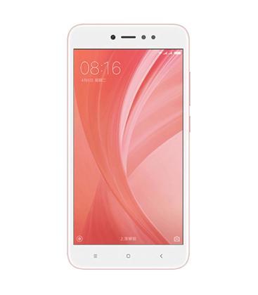 Xiaomi Redmi Note 5A Prime 3GB/32GB Oro Rosa
