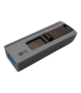 Emtec B250 Slide 64GB USB 3.0