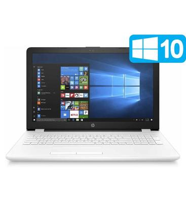 HP 15-bs136ns Intel 15-8250U/16GB/1TB/R520-2GB/15.6""