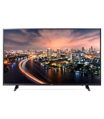 "LG 49UJ620V SmartTV UHD 4K LED IPS 49"""