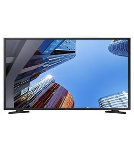 """Samsung M5005 TV FHD LED 40"""""""