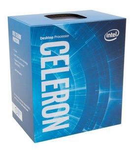 Intel Celeron G4900 3.1GHz Box