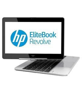 "HP EliteBook Revolve 810 G1 Intel i5-3437U/8GB/128SSD/11.6""/W8 Táctil Refurbished"