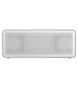 Xiaomi Mi Bluetooth Speaker Basic 2 Blanco
