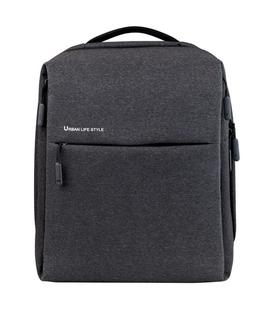 "Xiaomi Mi City Backpack 14"" Gris Oscuro"