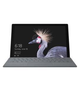 """Microsoft Surface Pro 3 128SSD 12"""" W10Pro Refurbished"""