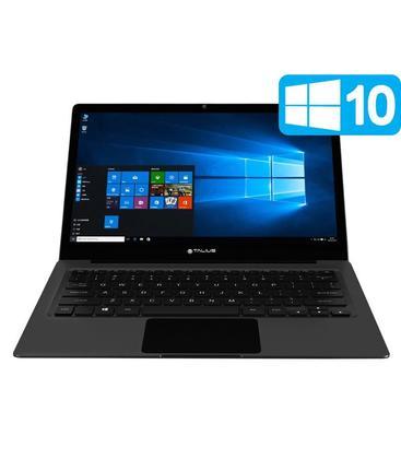 "Talius Laptop 1301 Intel Atom/4GB/32GB/13.3"""