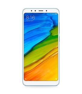 Xiaomi Redmi 5 3GB/32GB Azul