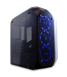 Talius Kraken ATX USB 3.0 Doble Ring RGB