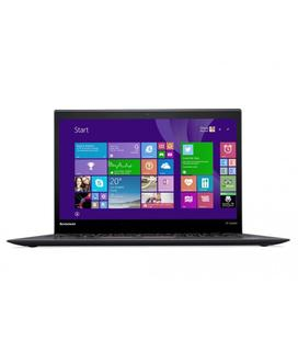 "Lenovo ThinkPad X1 Carbon Intel i5-3427U/8GB/128SSD/14""/W7Pro Táctil Refurbished"