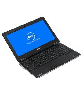 "Dell Latitude E7240 Intel i5-4310U/8GB/128SSD/12.5""/W8Pro Refurbished"