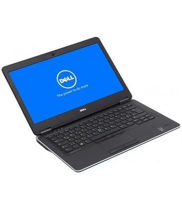 """Dell Latitude E7440 Intel i5-4300U/8GB/128SSD/14""""/W8Pro Refurbished"""