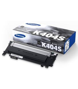 Samsung CLT-K404S Negro