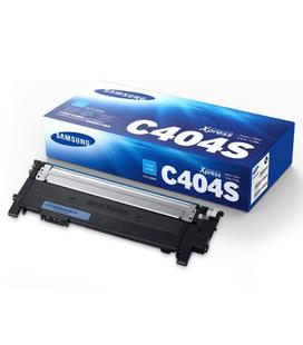 Samsung CLT-C404S Cian