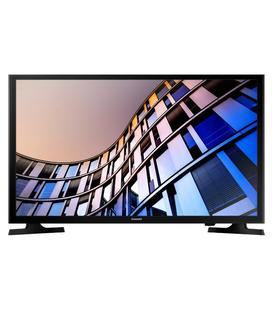 Samsung M4002 TV HD LED 32""