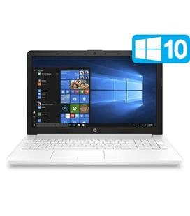 HP 15-da0031ns Intel i3-7020U/8GB/256SSD/15.6""