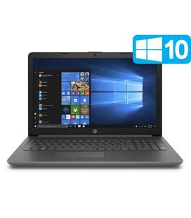 HP 15-da0032ns Intel i3-7020U/8GB/256SSD/15.6""