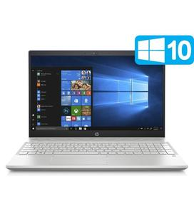 HP Pavilion 15-cs0007ns Intel i7-8550U/8GB/256SSD/MX150-4GB/15.6""