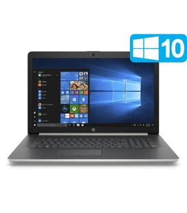 HP 17-ca0006ns AMD A9-9425/8GB/1TB/R530-2GB/17.3""