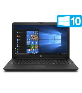 """HP 15-da0045ns Intel i5-8250U/8GB/256SSD/15.6"""""""