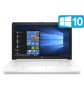 """HP 15-da0046ns Intel i5-8250U/8GB/256SSD/15.6"""""""