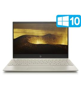 HP Envy 13-ah0006ns Intel i7-8550U/8GB/256SSD/MX150-2GB/13.3""