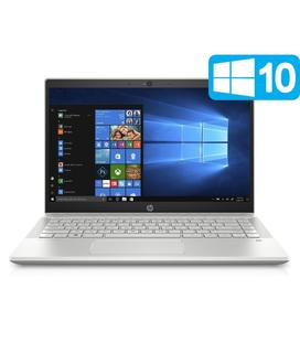 HP Pavilion 14-ce0004ns Intel i5-8250U/8GB/256SSD/MX130-2GB/14""