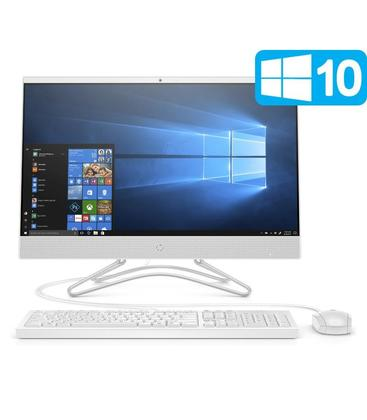 HP 24-f0013ns Intel i5-8250U/8GB/256SSD/23.8""