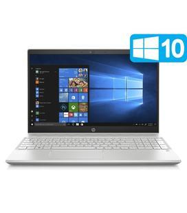 """HP Pavilion 15-cs0000ns Intel i5-8250U/12GB/1TB-128SSD/MX130-2GB/15.6"""""""