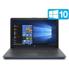 """HP 15-da0111ns Intel i5-8250U/8GB/256SSD/MX110-2GB/15.6"""""""