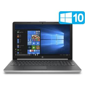 HP 15-da0110ns Intel i5-8250U/8GB/256SSD/MX110-2GB/15.6""