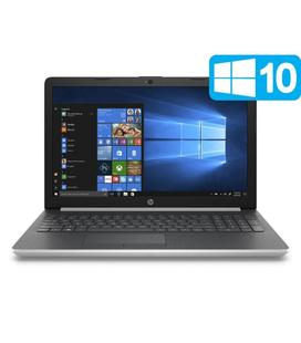 HP 15-db0017ns AMD A9-9425/8GB/1TB/R5/15.6""