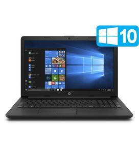 HP 15-db0013ns AMD A9-9425/8GB/1TB/R5/15.6""