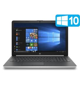 HP 15-da0101ns Intel i3-7020U/8GB/128SSD/15.6""