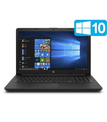 """HP 15-da0100ns Intel i3-7020U/8GB/128SSD/15.6"""""""