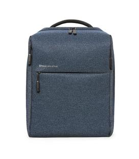 "Xiaomi Mi City Backpack 14"" Azul Oscuro"