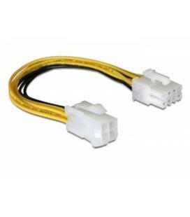 Cable Alimentación 8 Pin EPS a 4 Pin ATX
