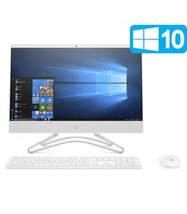 HP 22-c0200ns Intel J4005/4GB/1TB/21.5""