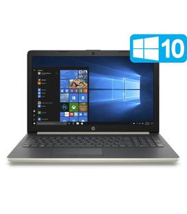 """HP 15-da0105ns Intel i5-8250U/8GB/1TB/MX110-2GB/15.6"""""""