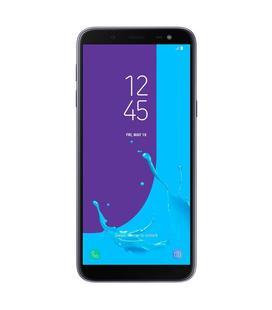 Samsung Galaxy J6 Dual-SIM Lavanda