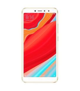 Xiaomi Redmi S2 4GB/64GB Oro