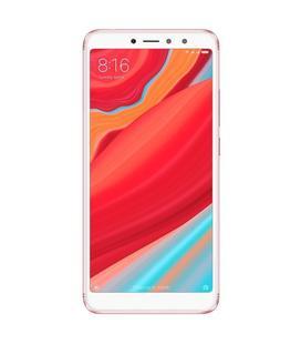 Xiaomi Redmi S2 4GB/64GB Rosa