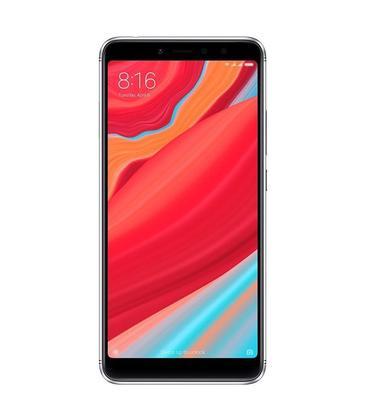 Xiaomi Redmi S2 3GB/32GB Gris
